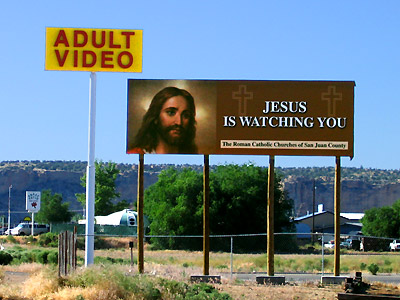 jesus_is_watching.jpg