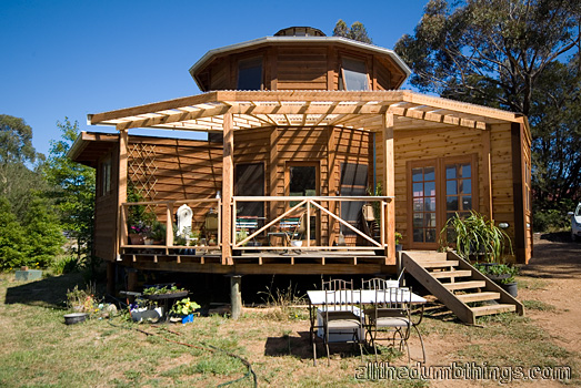 Yurt dreaming on pinterest yurts yurt home and round Yurt house plans